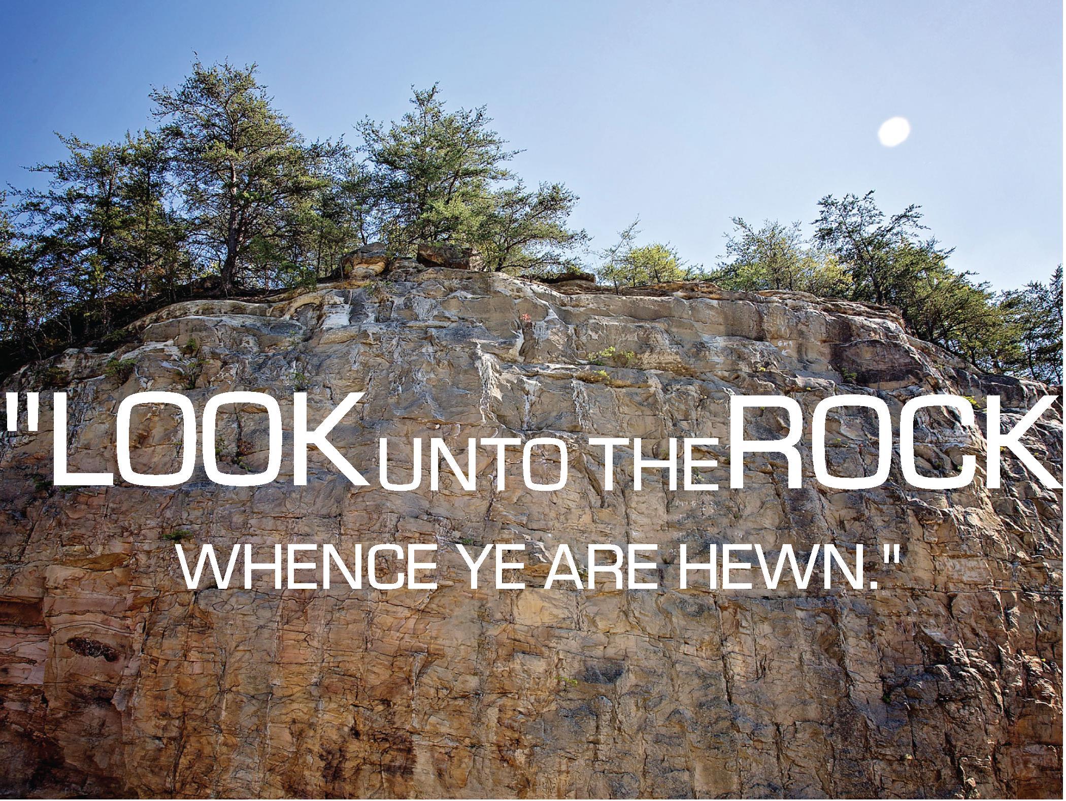 rock_15956ac