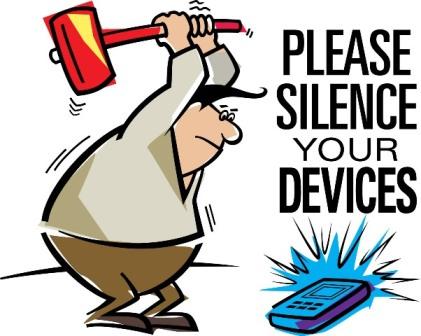 silence_8952c_2